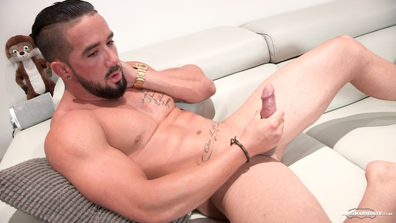 Maskurbate-Zack-rough-sex-long-fucking-sessions-motorcycle-rider-leather-jacket-curved-big-uncut-cock-jerking-huge-cumshot-012-gay-porn-star-gallery-video-photo