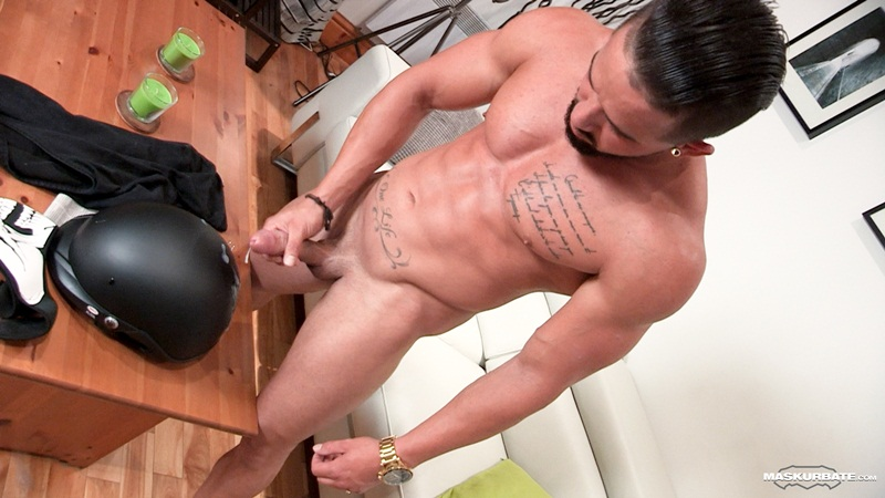 Maskurbate-Zack-rough-sex-long-fucking-sessions-motorcycle-rider-leather-jacket-curved-big-uncut-cock-jerking-huge-cumshot-014-gay-porn-star-gallery-video-photo