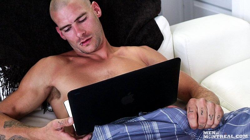MenofMontreal-straight-man-Rian-Fortin-Marko-Lebeau-8-inch-uncut-cock-sexual-fingering-butt-hole-sucking-jack-off-ass-jizz-cum-shot-003-gay-porn-star-gallery-video-photo