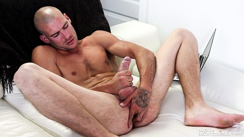 MenofMontreal-straight-man-Rian-Fortin-Marko-Lebeau-8-inch-uncut-cock-sexual-fingering-butt-hole-sucking-jack-off-ass-jizz-cum-shot-006-gay-porn-star-gallery-video-photo