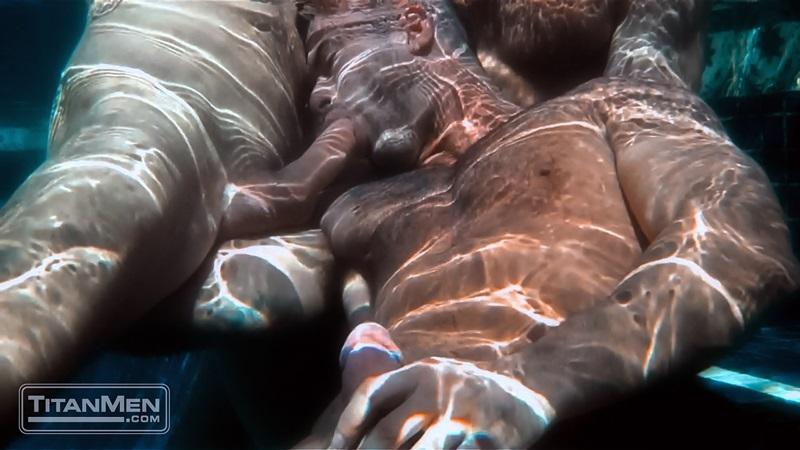 TitanMen-Deep-End-Jessy-Ares-Adam-Killian-Shay-Michaels-Justin-King-Hunter-Marx-Dario-Beck-JR-Matthews-Dakota-Rivers-Sean-Stavos-orgy-008-gay-sex-porn-pics-gallery-photo