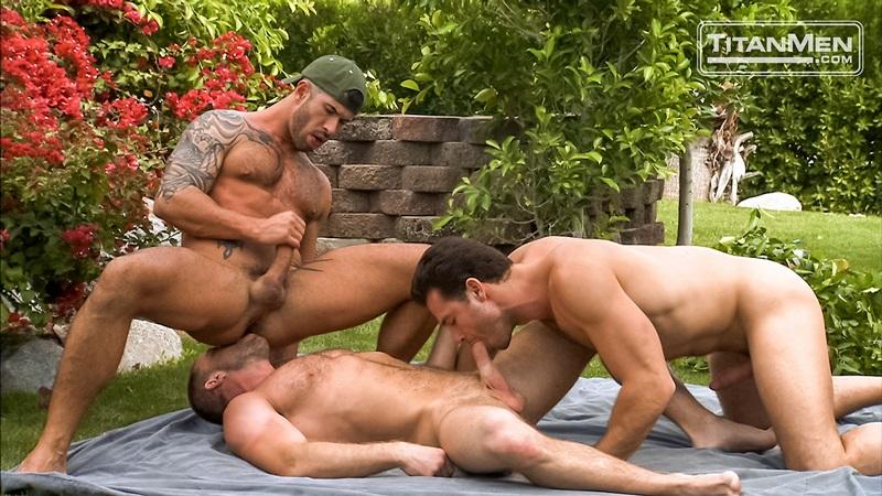 TitanMen-Deep-End-Jessy-Ares-Adam-Killian-Shay-Michaels-Justin-King-Hunter-Marx-Dario-Beck-JR-Matthews-Dakota-Rivers-Sean-Stavos-orgy-013-gay-sex-porn-pics-gallery-photo