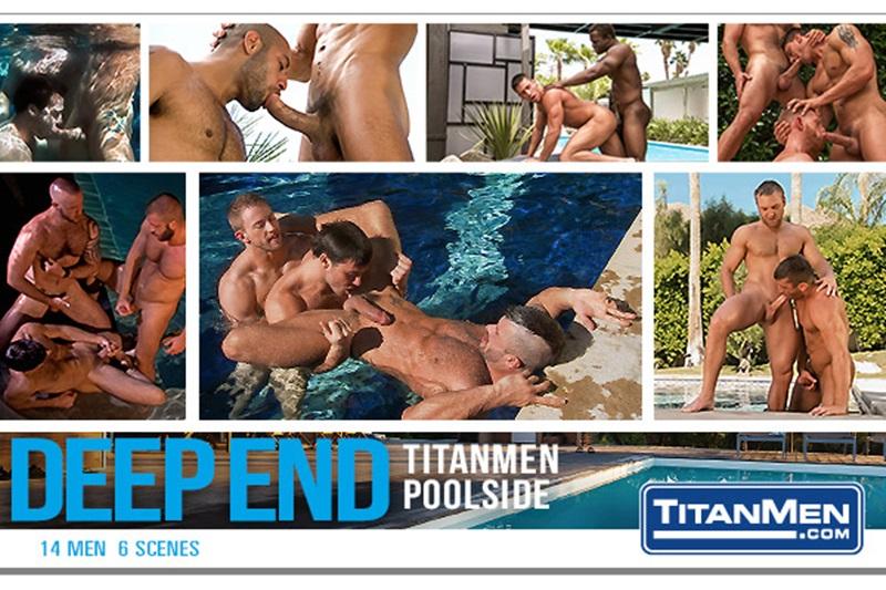 TitanMen-Deep-End-hardcore-poolside-hottest-men-wet-hot-outdoor-Jason-Diaz-Logan-Scott-Tom-Wolfe-Leo-Forte-David-Anthony-002-gay-porn-sex-porno-video-pics-gallery-photo