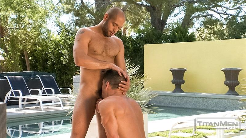 TitanMen-Deep-End-hardcore-poolside-hottest-men-wet-hot-outdoor-Jason-Diaz-Logan-Scott-Tom-Wolfe-Leo-Forte-David-Anthony-005-gay-porn-sex-porno-video-pics-gallery-photo