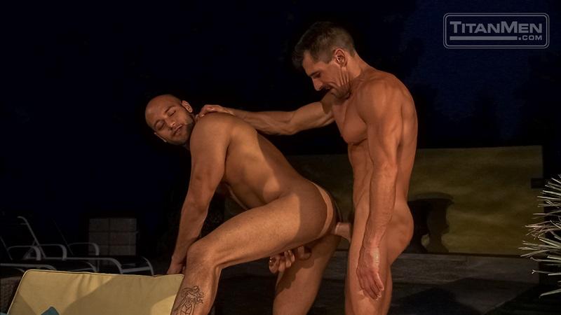 TitanMen-Deep-End-hardcore-poolside-hottest-men-wet-hot-outdoor-Jason-Diaz-Logan-Scott-Tom-Wolfe-Leo-Forte-David-Anthony-011-gay-porn-sex-porno-video-pics-gallery-photo