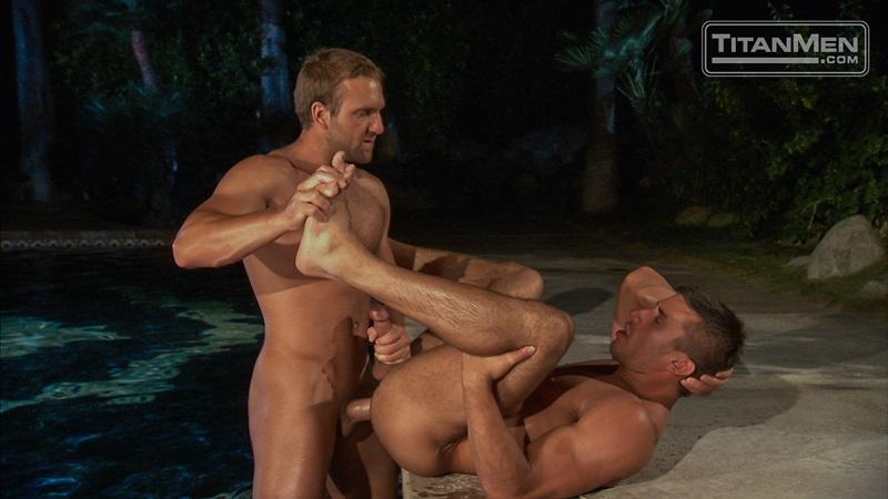 TitanMen-Deep-End-hardcore-poolside-hottest-men-wet-hot-outdoor-Jason-Diaz-Logan-Scott-Tom-Wolfe-Leo-Forte-David-Anthony-030-gay-porn-sex-porno-video-pics-gallery-photo