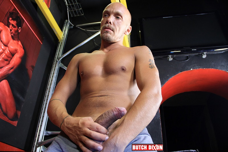 ButchDixon-Fabian-hung-skin-head-Dean-Summers-sexy-guys-raw-dungeon-sling-hairy-legs-muscle-bareback-dick-fucker-wet-ass-man-hole-09-gay-porn-star-sex-video-gallery-photo