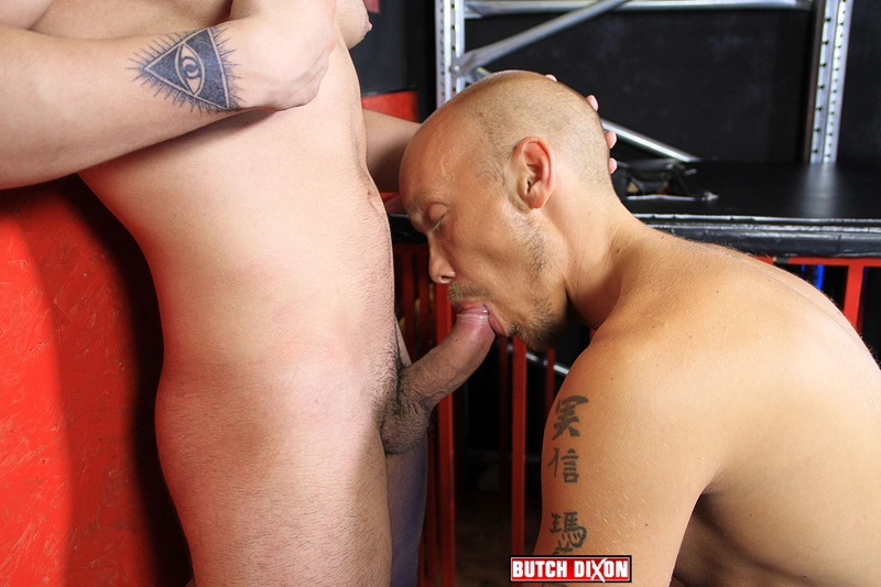 ButchDixon-Fabian-hung-skin-head-Dean-Summers-sexy-guys-raw-dungeon-sling-hairy-legs-muscle-bareback-dick-fucker-wet-ass-man-hole-17-gay-porn-star-sex-video-gallery-photo