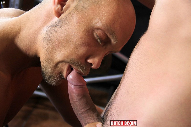 ButchDixon-Fabian-hung-skin-head-Dean-Summers-sexy-guys-raw-dungeon-sling-hairy-legs-muscle-bareback-dick-fucker-wet-ass-man-hole-19-gay-porn-star-sex-video-gallery-photo