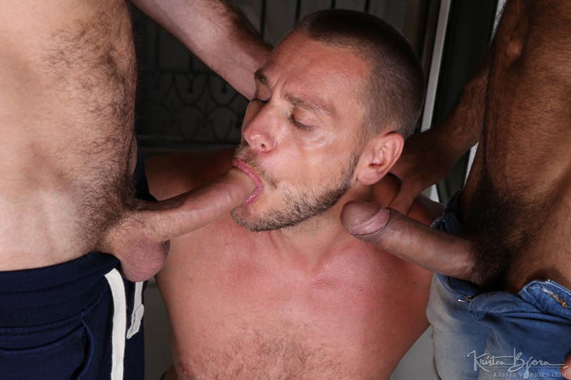KristenBjorn-naked-men-Daniel-Craig-Hugo-Arenas-Hans-Berlin-enormous-tongue-huge-raw-cock-hot-anal-hole-sex-fucking-balls-ass-thick-11-gay-porn-star-sex-video-gallery-photo