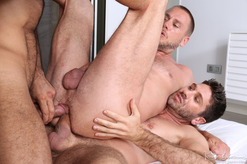 KristenBjorn-naked-men-Daniel-Craig-Hugo-Arenas-Hans-Berlin-enormous-tongue-huge-raw-cock-hot-anal-hole-sex-fucking-balls-ass-thick-20-gay-porn-star-sex-video-gallery-photo