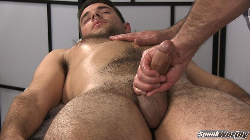 massage homo cum webcam chat