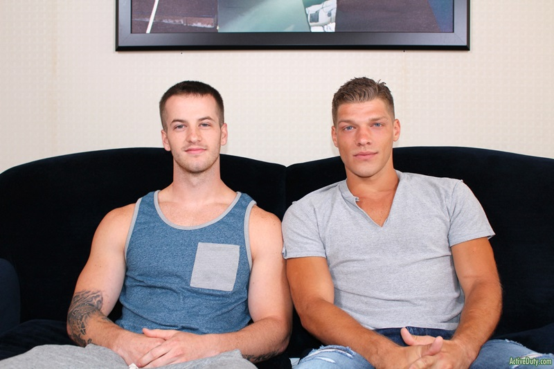 ActiveDuty-naked-military-young-hunks-Quentin-Bridger-huge-dick-large-erection-men-kiss-hot-guys-jerk-army-boys-04-gay-porn-star-sex-video-gallery-photo