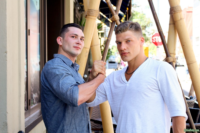 ActiveDuty-sexy-naked-military-young-men-Bridger-big-cock-69-mutual-jerk-off-ass-hole-bubble-butt-fucked-cocksucker-anal-rimming-01-gay-porn-star-tube-sex-video-torrent-photo