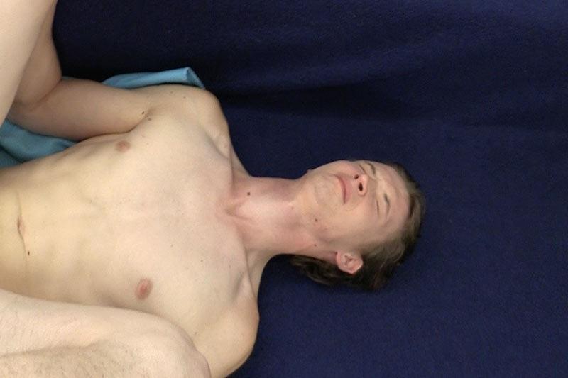 CzechHunter-Czech-Hunter-214-young-naked-boy-gay-for-pay-sex-blowjob-virgin-ass-fucking-cute-bubble-ass-nude-guys-anal-assplay-20-gay-porn-star-sex-video-gallery-photo