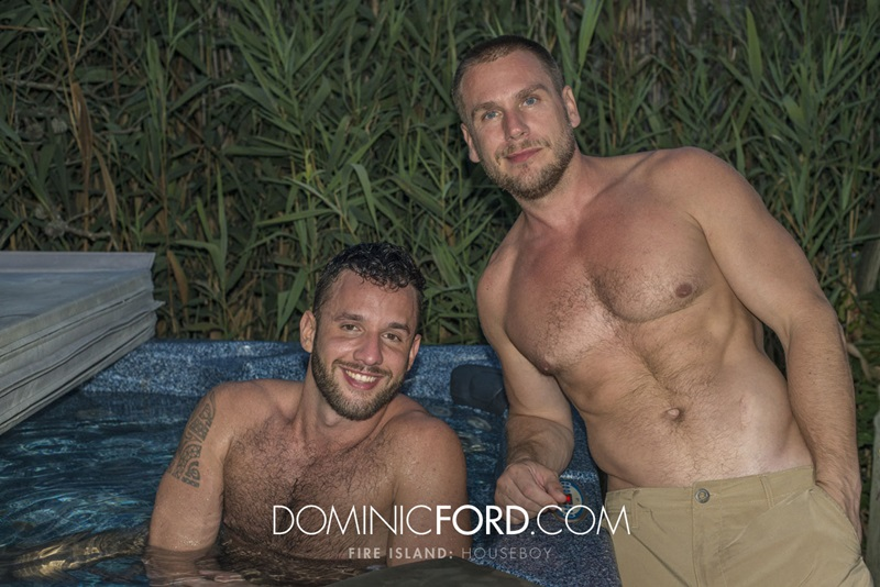 DominicFord-naked-muscle-men-boy-Fire-Island-House-Boy-Hans-Berlin-huge-thick-dick-ass-fucks-Aaron-Steel-anal-rimming-cocksucker-01-gay-porn-star-sex-video-gallery-photo