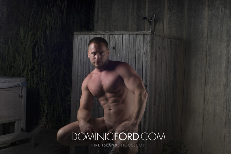 DominicFord-naked-muscle-men-boy-Fire-Island-House-Boy-Hans-Berlin-huge-thick-dick-ass-fucks-Aaron-Steel-anal-rimming-cocksucker-03-gay-porn-star-sex-video-gallery-photo