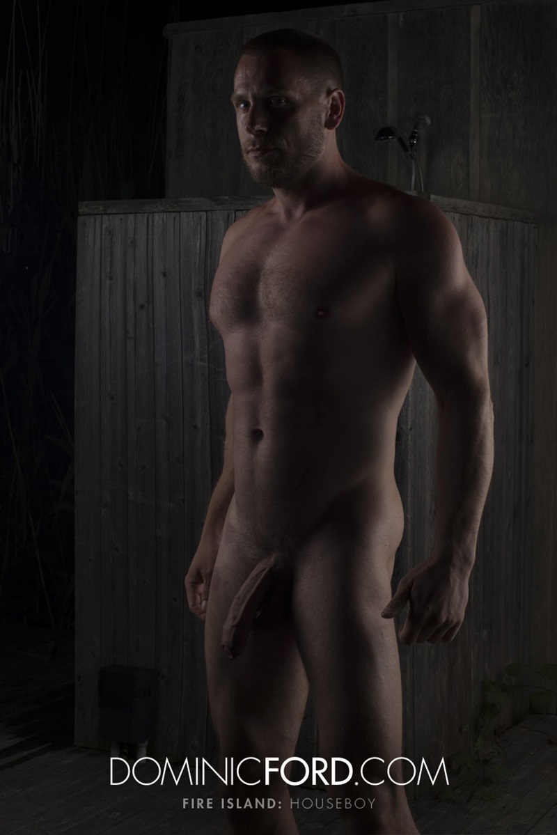 DominicFord-naked-muscle-men-boy-Fire-Island-House-Boy-Hans-Berlin-huge-thick-dick-ass-fucks-Aaron-Steel-anal-rimming-cocksucker-04-gay-porn-star-sex-video-gallery-photo
