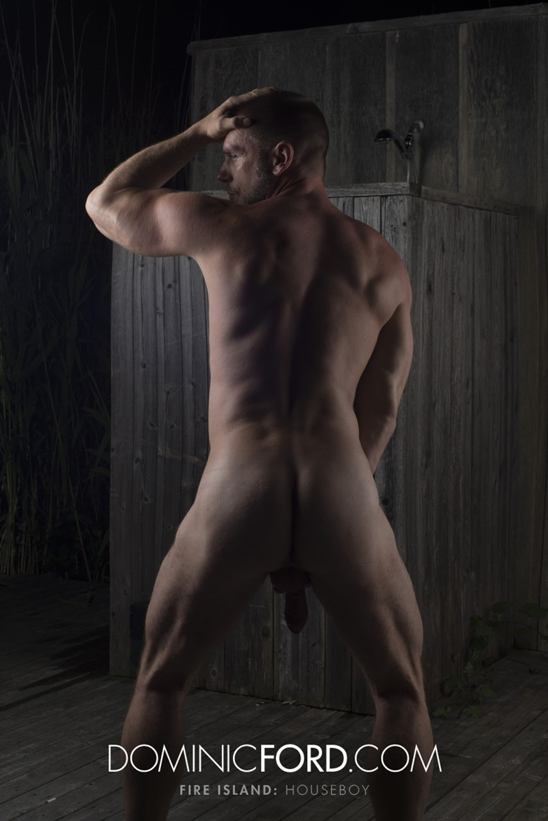 DominicFord-naked-muscle-men-boy-Fire-Island-House-Boy-Hans-Berlin-huge-thick-dick-ass-fucks-Aaron-Steel-anal-rimming-cocksucker-05-gay-porn-star-sex-video-gallery-photo