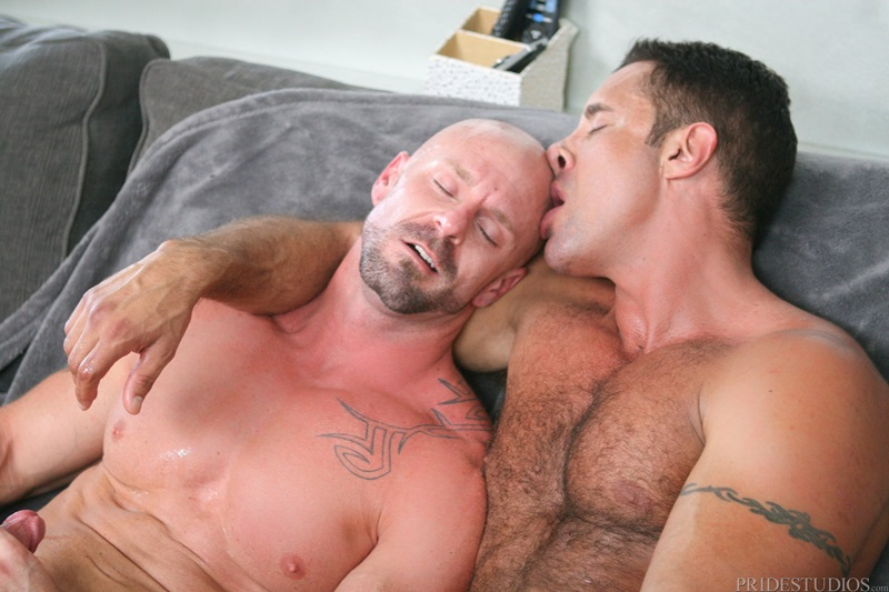 DylanLucas-big-muscle-hunks-Mitch-Vaughn-Nick-Capra-sexy-strong-man-sucking-cocks-eating-hot-sweaty-studs-cum-shots-cocksucker-ass-rimmer-15-gay-porn-star-sex-video-gallery-photo
