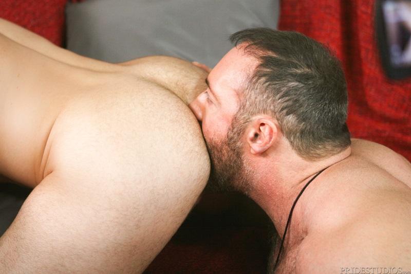 DylanLucas-hairy-chest-naked-hunk-Kyle-Kash-coach-Brad-Kalvo-big-balls-men-kissing-sexy-muscles-fucks-young-bucks-ass-suck-huge-dick-10-gay-porn-star-sex-video-gallery-photo