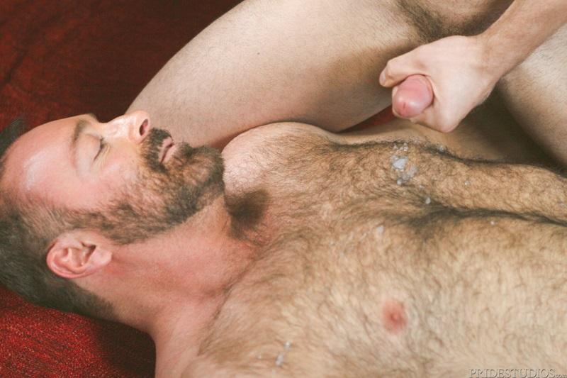 DylanLucas-hairy-chest-naked-hunk-Kyle-Kash-coach-Brad-Kalvo-big-balls-men-kissing-sexy-muscles-fucks-young-bucks-ass-suck-huge-dick-15-gay-porn-star-sex-video-gallery-photo