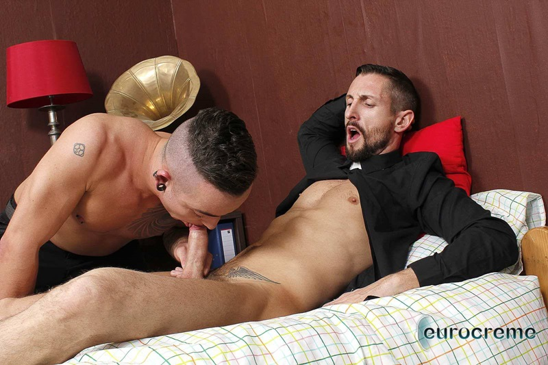 Eurocreme-church-priest-altar-boy-Jack-Green-sucking-fuck-smooth-ass-hole-thick-dick-boy-hole-balls-cum-08-gay-porn-star-sex-video-gallery-photo