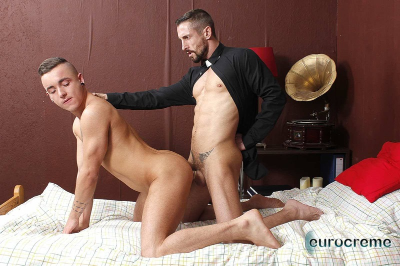 Eurocreme-church-priest-altar-boy-Jack-Green-sucking-fuck-smooth-ass-hole-thick-dick-boy-hole-balls-cum-11-gay-porn-star-sex-video-gallery-photo