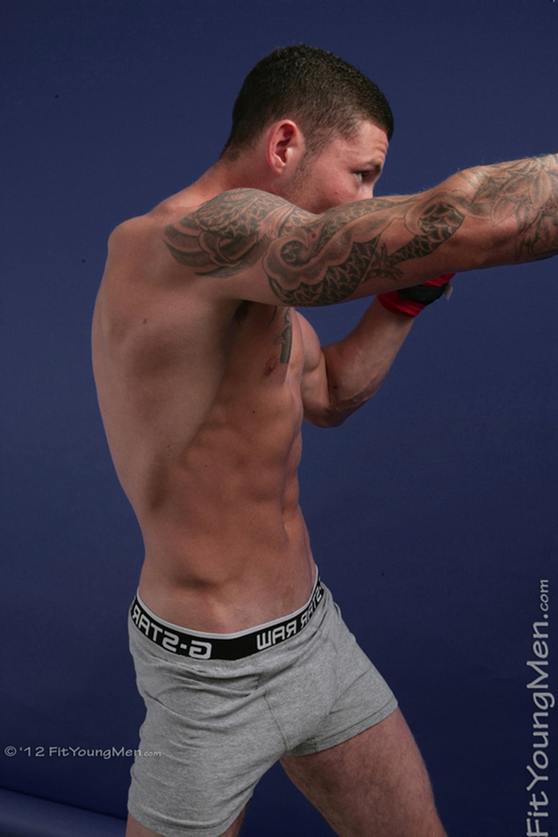 FitYoungMen-Jake-Findley-Cage-Fighter-Age-24-years-old-Straight-7.5-inch-uncut-cock-smooth-body-tattoos-sexy-tight-underwear-crotch-bulge-04-gay-porn-star-tube-sex-video-torrent-photo