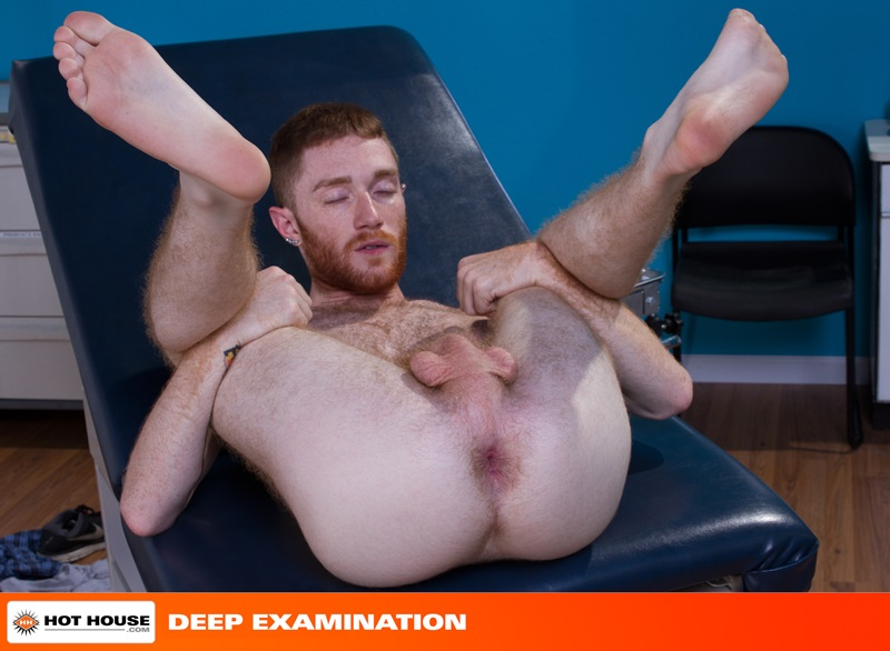 Hothouse-red-head-ginger-hunk-Seamus-OReilly-muscled-doctor-Hugh-Hunter-physical-underwear-huge-cock-ass-hole-rimming-fucking-cocksucking-09-gay-porn-star-sex-video-gallery-photo