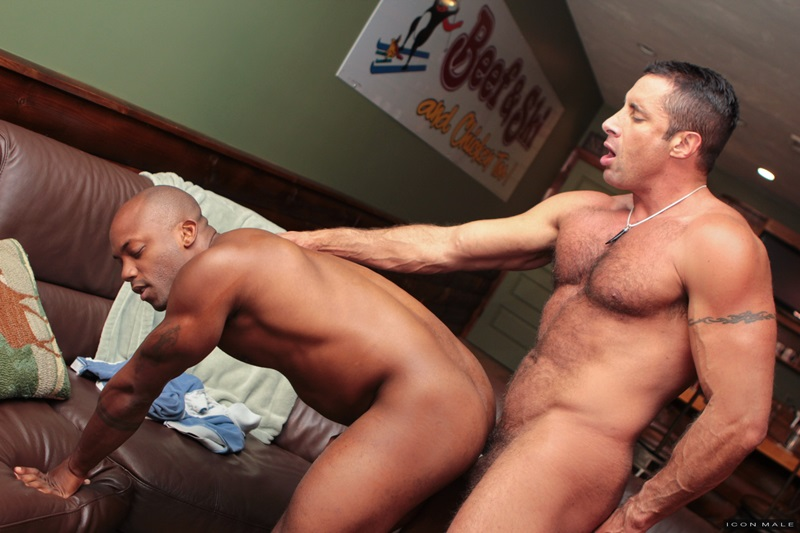 IconMale-Black-muscle-hunk-Osiris-Blade-Nick-Capra-muscular-body-huge-erection-big-cut-cock-sucking-cum-filled-balls-big-ebony-stud-fucks-ass-08-gay-porn-star-sex-video-gallery-photo