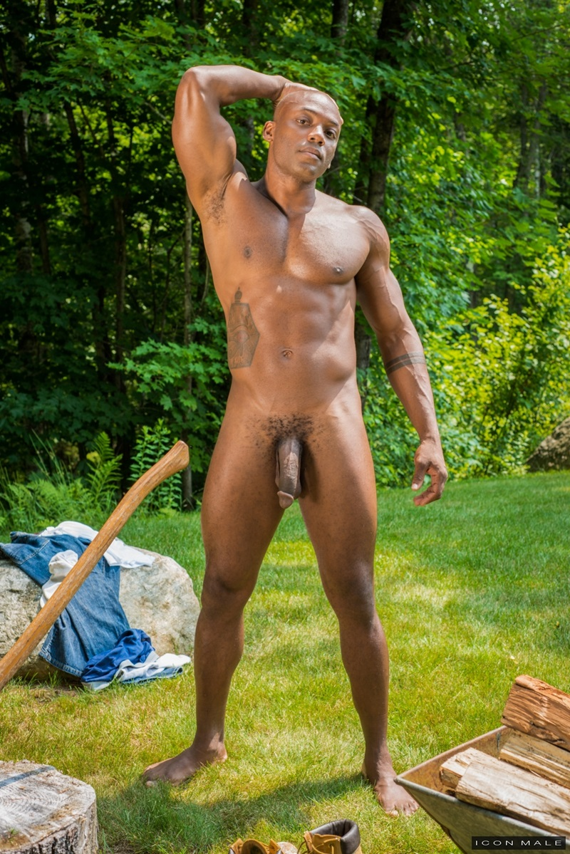 IconMale-Black-muscle-hunk-Osiris-Blade-Nick-Capra-muscular-body-huge-erection-big-cut-cock-sucking-cum-filled-balls-big-ebony-stud-fucks-ass-18-gay-porn-star-sex-video-gallery-photo