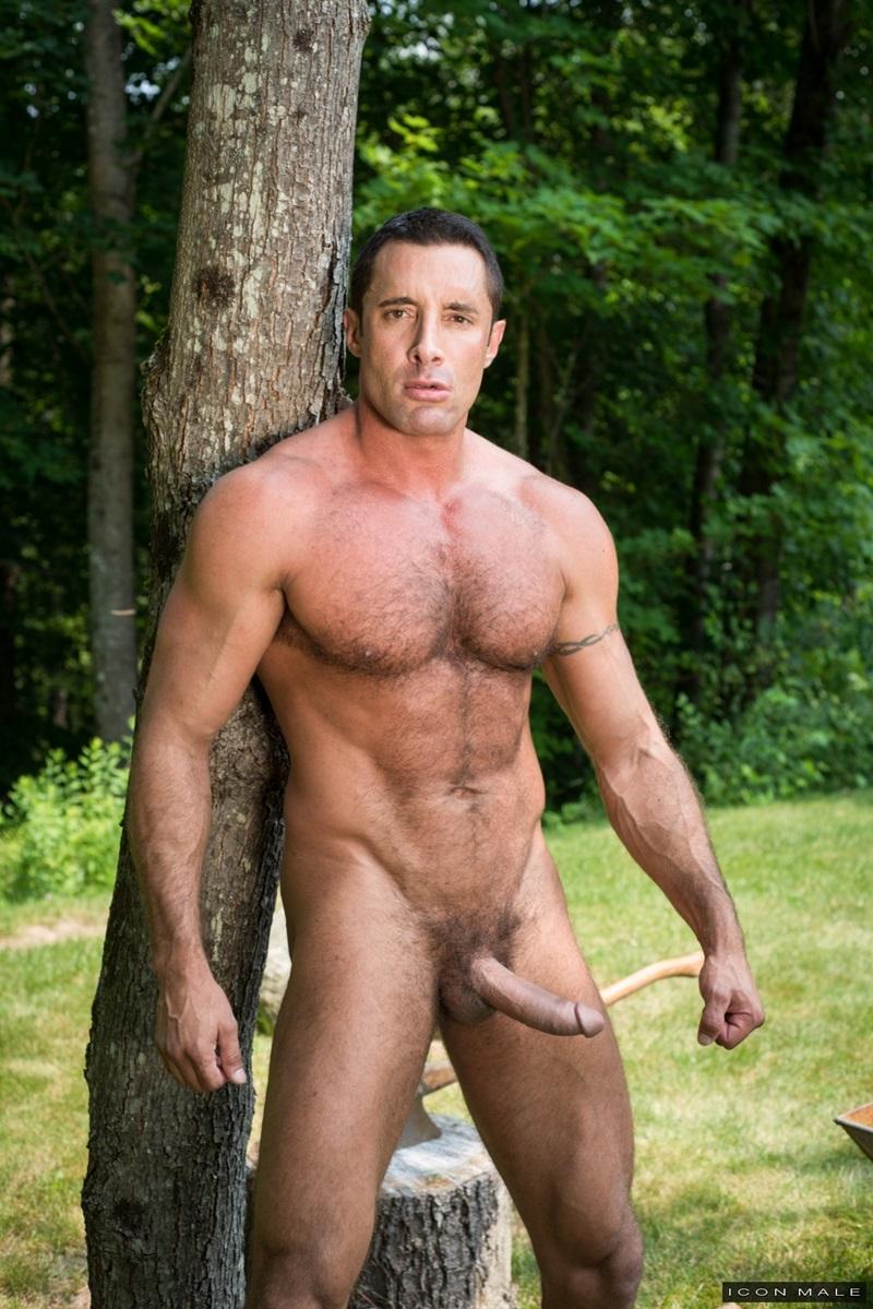 IconMale-Black-muscle-hunk-Osiris-Blade-Nick-Capra-muscular-body-huge-erection-big-cut-cock-sucking-cum-filled-balls-big-ebony-stud-fucks-ass-25-gay-porn-star-sex-video-gallery-photo