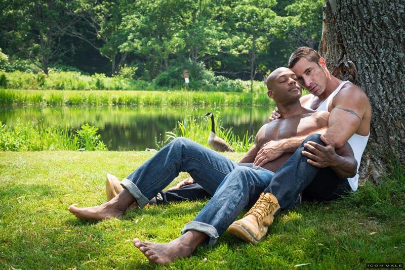 IconMale-Black-muscle-hunk-Osiris-Blade-Nick-Capra-muscular-body-huge-erection-big-cut-cock-sucking-cum-filled-balls-big-ebony-stud-fucks-ass-28-gay-porn-star-sex-video-gallery-photo
