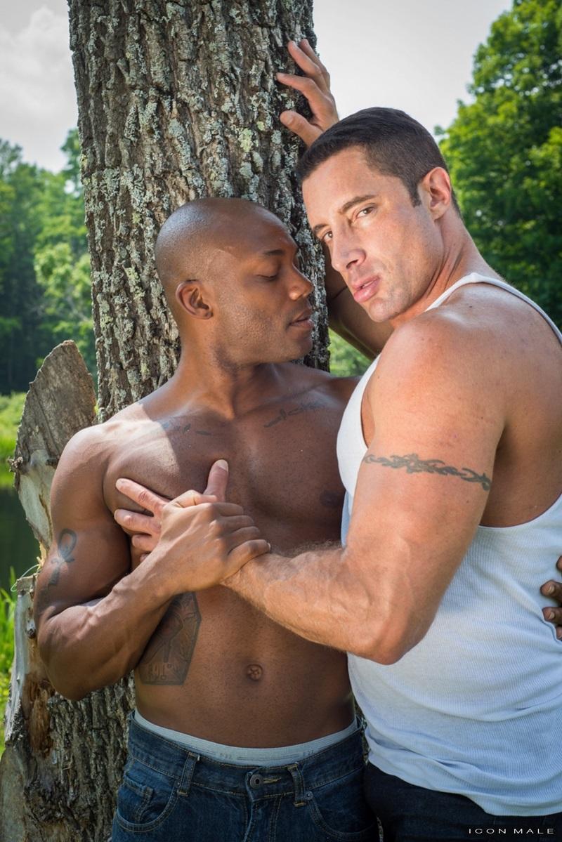 IconMale-Black-muscle-hunk-Osiris-Blade-Nick-Capra-muscular-body-huge-erection-big-cut-cock-sucking-cum-filled-balls-big-ebony-stud-fucks-ass-30-gay-porn-star-sex-video-gallery-photo
