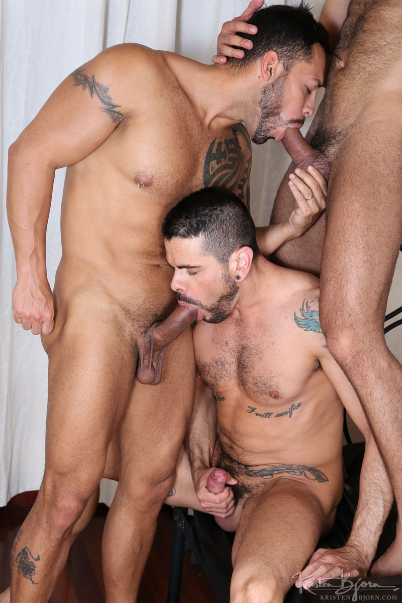 KristenBjorn-Mario-Domenech-Viktor-Rom-Hugo-Arenas-sexy-man-massive-cocks-bearded-men-kissing-bareback-ass-fucking-cocksucker-anal-rimming-12-gay-porn-star-sex-video-gallery-photo