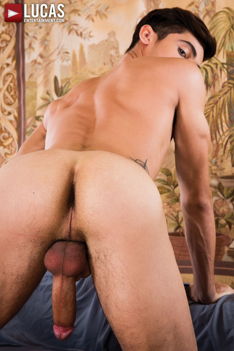 LucasEntertainment-Dylan-James-Ashton-Summers-sweaty-cum-big-erect-uncut-cock-alpha-male-jock-bottom-boy-ass-fucking-cocksuckers-rimming-anal-03-gay-porn-star-sex-video-gallery-photo