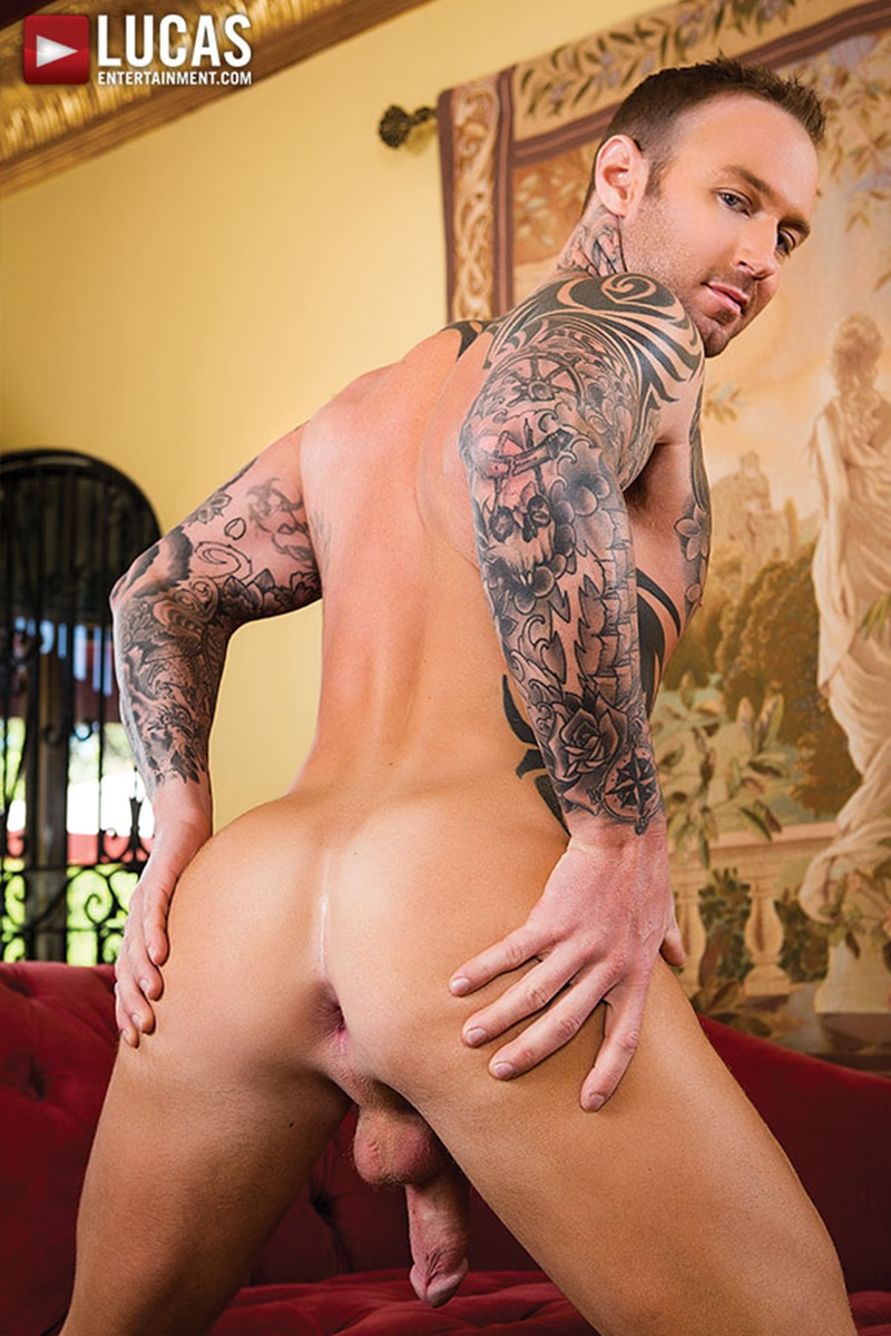 LucasEntertainment-Dylan-James-Ashton-Summers-sweaty-cum-big-erect-uncut-cock-alpha-male-jock-bottom-boy-ass-fucking-cocksuckers-rimming-anal-15-gay-porn-star-sex-video-gallery-photo