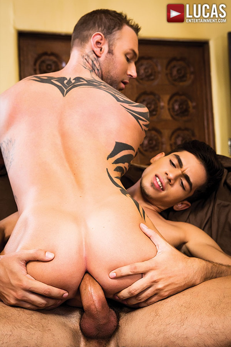 LucasEntertainment-Dylan-James-Ashton-Summers-sweaty-cum-big-erect-uncut-cock-alpha-male-jock-bottom-boy-ass-fucking-cocksuckers-rimming-anal-21-gay-porn-star-sex-video-gallery-photo