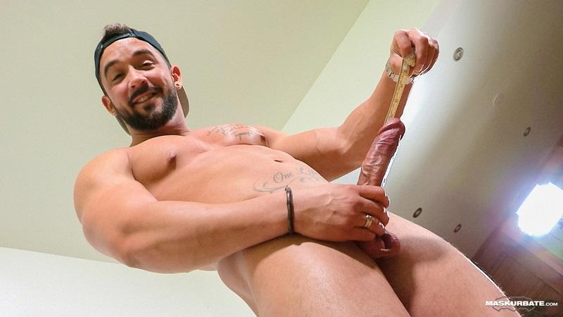 Maskurbate-sexy-naked-men-Zack-young-man-big-cock-fuck-Flesh-Light-cube-jock-cum-loads-solo-jerk-off-jerking-large-penis-07-gay-porn-star-sex-video-gallery-photo