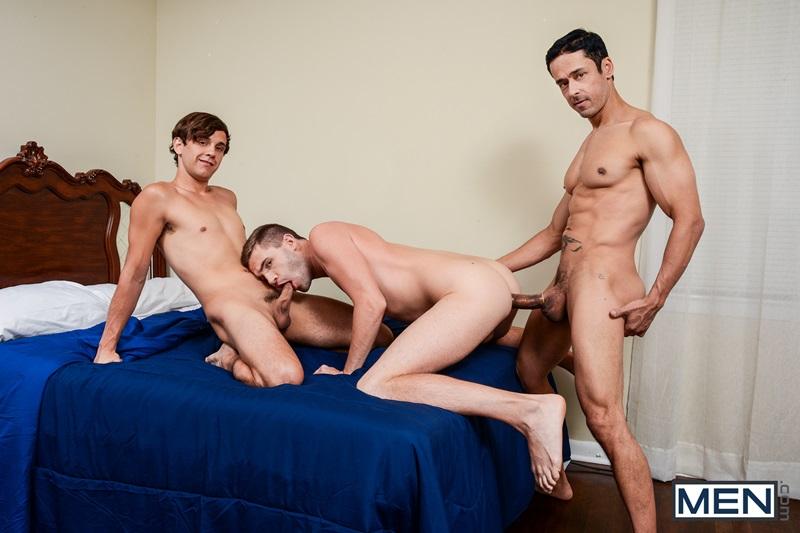 Men-com-Jack-Radley-loved-Rafael-Alencar-big-cock-college-boy-Zac-Stevens-young-male-twinks-massive-dick-ass-hole-fucking-cum-facial-15-gay-porn-star-sex-video-gallery-photo