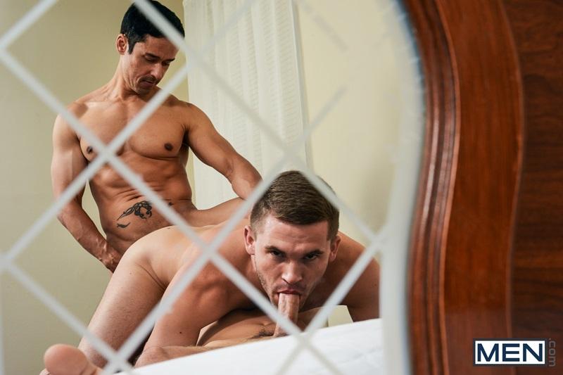 Men-com-Jack-Radley-loved-Rafael-Alencar-big-cock-college-boy-Zac-Stevens-young-male-twinks-massive-dick-ass-hole-fucking-cum-facial-17-gay-porn-star-sex-video-gallery-photo