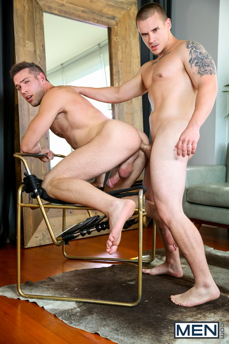 Men-com-sexy-nude-macho-guys-Alex-Mecum-fucking-Adam-Brant-muscled-asshole-huge-thick-cock-balls-deep-cum-load-anal-assplay-rimming-18-gay-porn-star-sex-video-gallery-photo