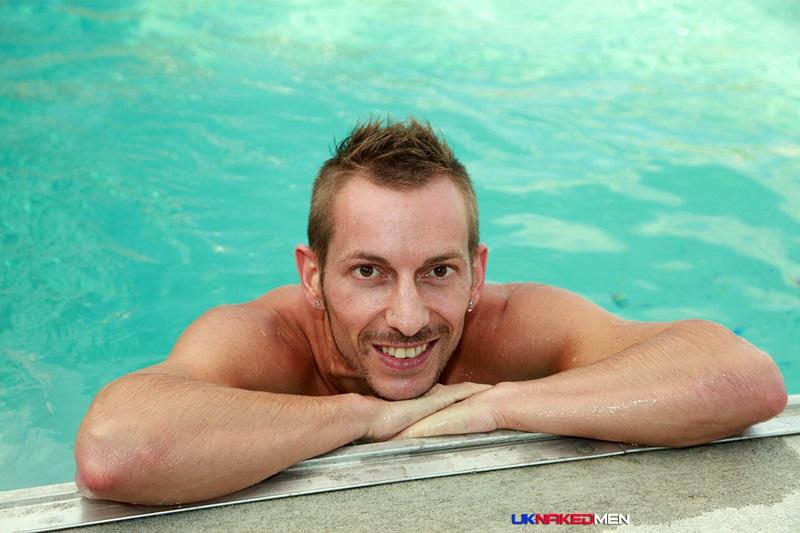 UKNakedMen-big-uncut-dick-Nils-Angelson-sexy-lad-naked-man-ass-hole-bubble-butt-cheeks-foreskin-wanking-cum-jack-off-masturbation-03-gay-porn-star-sex-video-gallery-photo