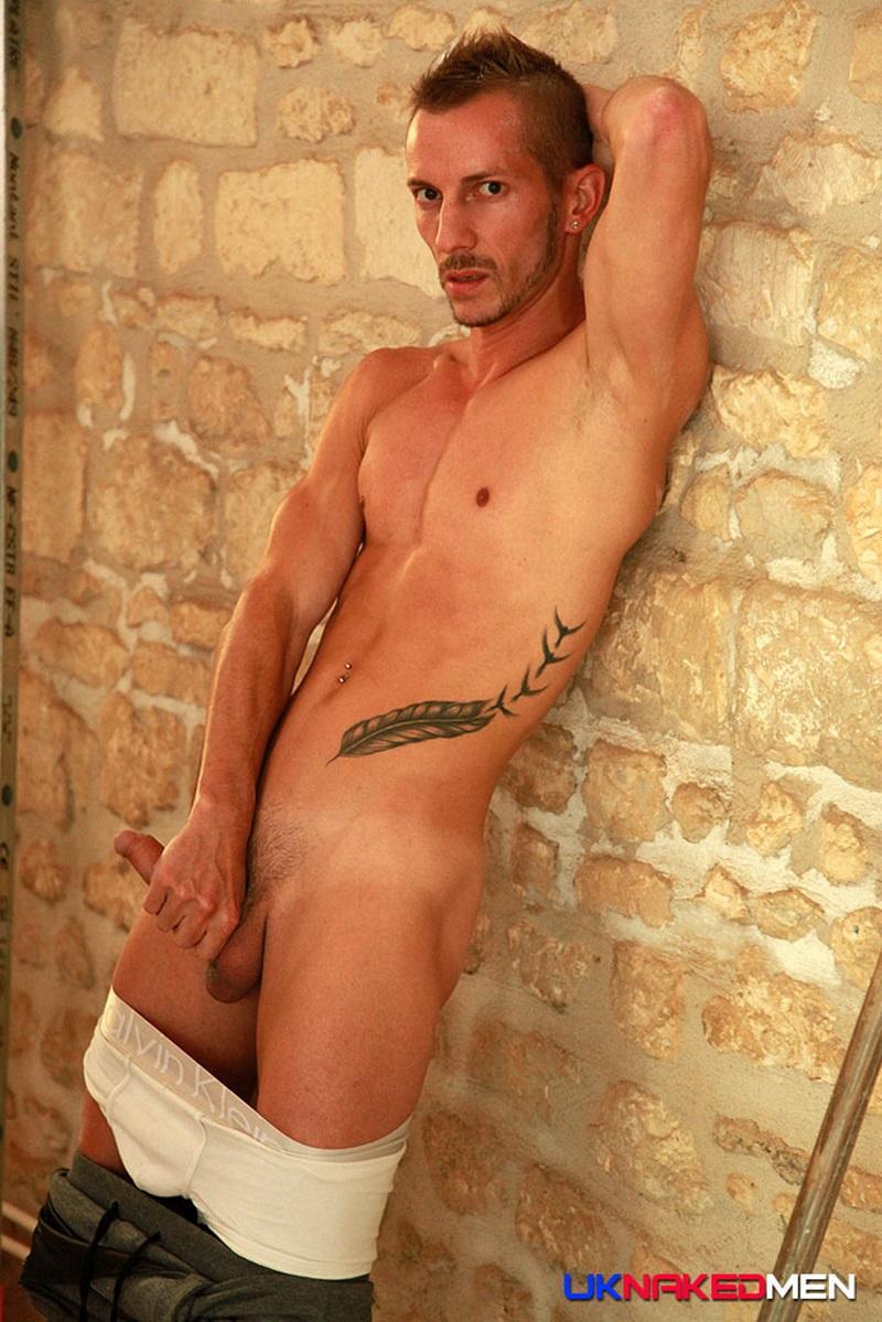 UKNakedMen-big-uncut-dick-Nils-Angelson-sexy-lad-naked-man-ass-hole-bubble-butt-cheeks-foreskin-wanking-cum-jack-off-masturbation-05-gay-porn-star-sex-video-gallery-photo