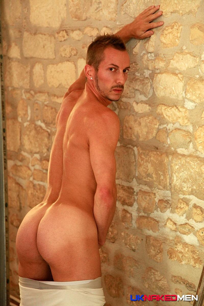 UKNakedMen-big-uncut-dick-Nils-Angelson-sexy-lad-naked-man-ass-hole-bubble-butt-cheeks-foreskin-wanking-cum-jack-off-masturbation-07-gay-porn-star-sex-video-gallery-photo