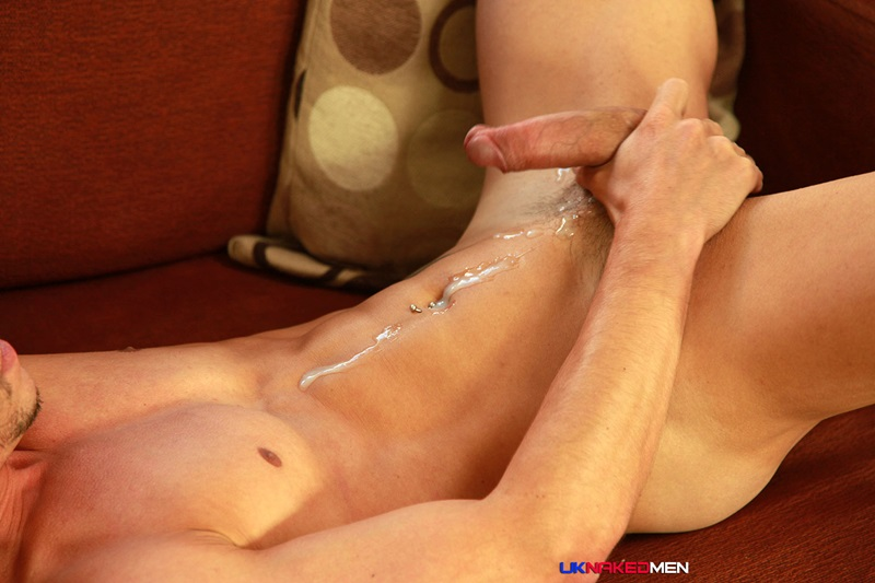 UKNakedMen-big-uncut-dick-Nils-Angelson-sexy-lad-naked-man-ass-hole-bubble-butt-cheeks-foreskin-wanking-cum-jack-off-masturbation-08-gay-porn-star-sex-video-gallery-photo