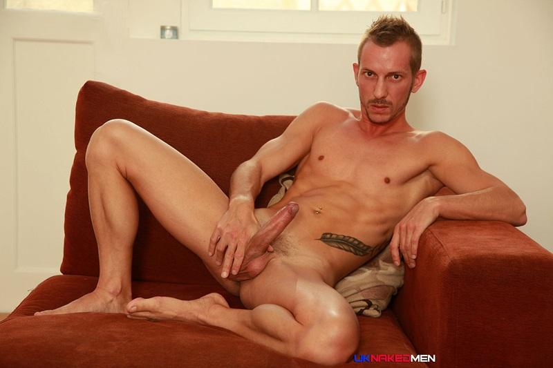 UKNakedMen-big-uncut-dick-Nils-Angelson-sexy-lad-naked-man-ass-hole-bubble-butt-cheeks-foreskin-wanking-cum-jack-off-masturbation-15-gay-porn-star-sex-video-gallery-photo