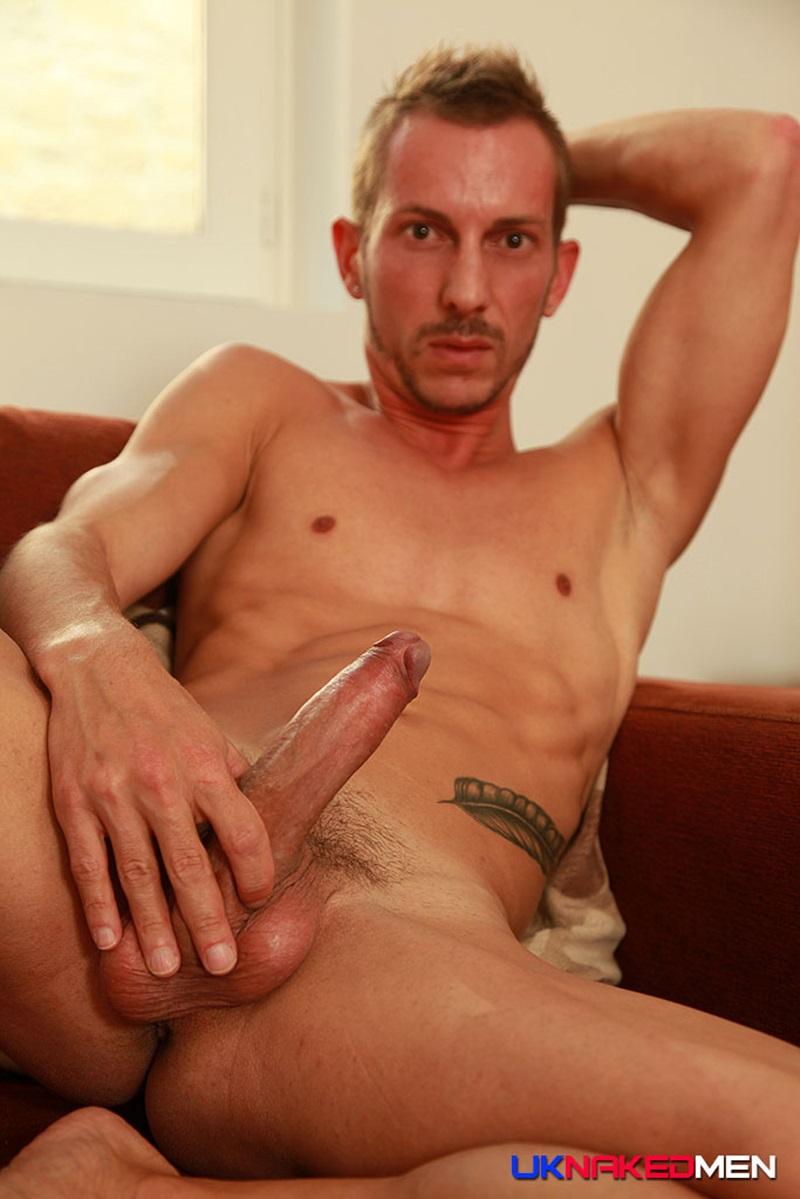 UKNakedMen-big-uncut-dick-Nils-Angelson-sexy-lad-naked-man-ass-hole-bubble-butt-cheeks-foreskin-wanking-cum-jack-off-masturbation-16-gay-porn-star-sex-video-gallery-photo