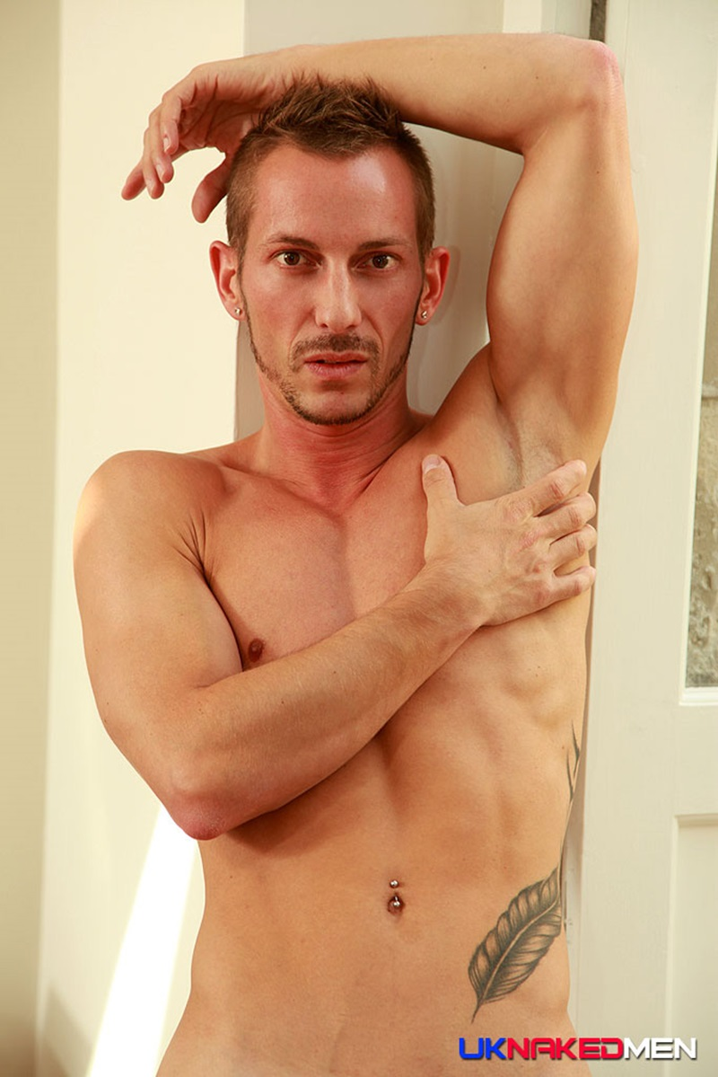 UKNakedMen-big-uncut-dick-Nils-Angelson-sexy-lad-naked-man-ass-hole-bubble-butt-cheeks-foreskin-wanking-cum-jack-off-masturbation-19-gay-porn-star-sex-video-gallery-photo